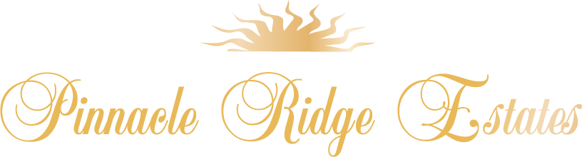 Pinnacle Ridge Estates